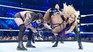 April 21, 2016 Smackdown.26
