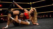 April 27, 2016 NXT.15
