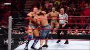 April 6, 2010 NXT.00011