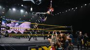 April 8, 2020 NXT results.7