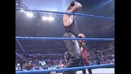 Brothers of Destruction Greatest Matches.00011