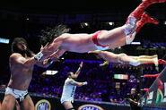 CMLL Super Viernes (June 21, 2019) 29