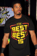 CZW Best Of The Best 15 2
