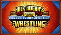 Celebrity Championship Wrestling Logo.jpg