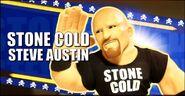 Cold...Stone Cold 2