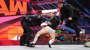 December 16, 2019 Monday Night RAW results.33