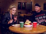Dolph Ziggler (Unfiltered With Renee Young)