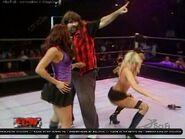 ECW 8-15-06 4