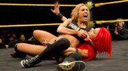 February 24, 2016 NXT.16
