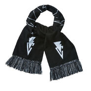 Finn Bálor Worldwide Scarf