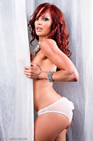 Hemme Playboy Porn Christy