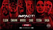 Impact 11-19-19 13