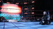 January 20, 2020 Monday Night RAW 10