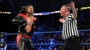 January 29, 2019 Smackdown results.11
