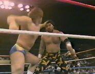 January 30, 1988 WWF Superstars of Wrestling.00010