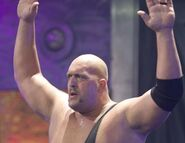 June 27, 2005 Raw.7
