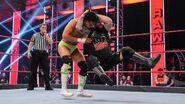 June 8, 2020 Monday Night RAW results.31