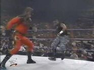 March 30, 2000 Smackdown.00001