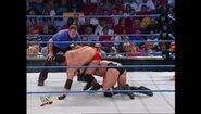 May 22, 2003 Smackdown results.00024