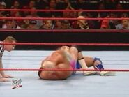 May 4, 2008 WWE Heat results.00017