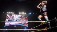 NXT House Show (June 12, 18') 6