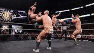 NXT TakeOver Orlando.13
