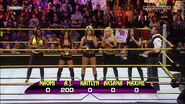 October 12, 2010 NXT.00003