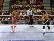 October 3, 1992 WWF Superstars of Wrestling 14