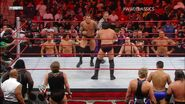 Randy Orton vs. CM Punk - RAW, November 17, 2008 (6)