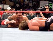Raw2May-2005-19