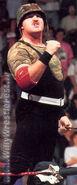 Royal Rumble 1991.19