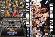 Royal Rumble 2008v
