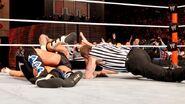 Royal Rumble 2012.49