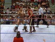 September 19, 1992 WWF Superstars of Wrestling 7