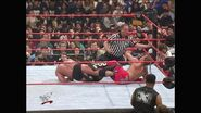 Stone Cold's Best WrestleMania Matches.00008
