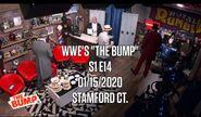 The Bump (January 15, 2020) 1