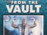Shawn Michaels: From The Vault