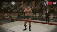 WWE 2K14 Screenshot.130