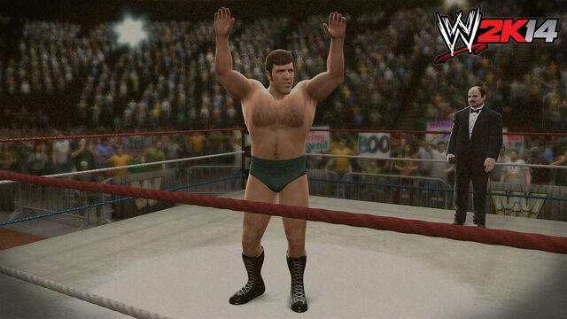 ファイル:WWE 2K14 Screenshot.130.jpg