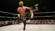 WWE House Show 8-12-16 13
