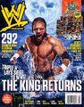 WWE Magazine Aug 2010.jpg