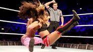 WWE World Tour 2014 - Dublin.9