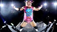 WWE WrestleMania Revenge Tour 2014 - Oberhausen.6