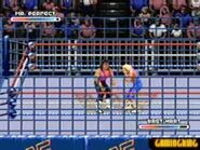 WWF Rage in the Cage (Game).2