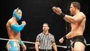 WrestleMania Revenge Tour 2011 - Doha.10