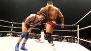 WrestleMania Revenge Tour 2012 - Nottingham.5