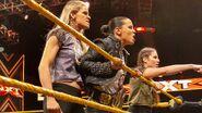 1-16-19 NXT 7