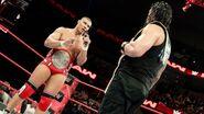 1-8-18 Raw 1