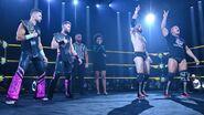 10-21-20 NXT 24