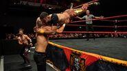 12-19-19 NXT UK 4